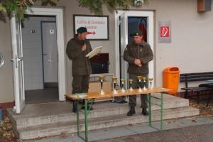 2009-10-17-milizschiessen171009-001