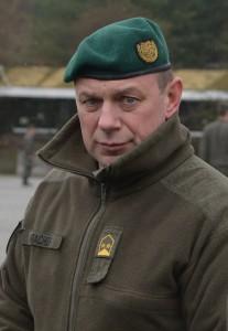 Hermann Bracher