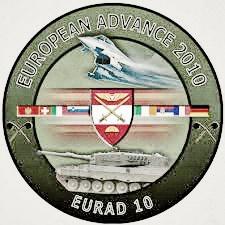 EURAD10 – Das offizielle Video