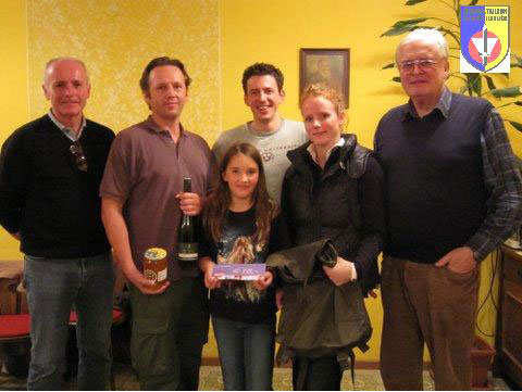 Teilnehmerrekord in der Wachau