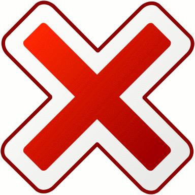 Milizschießen 2011 abgesagt