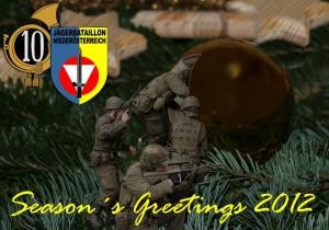 Kopal_Weihnachten_2012