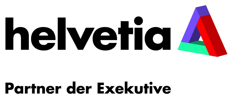 Helvetia Österreich
